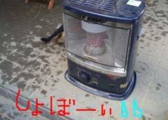 画像 1164.jpg