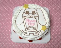 ケーキb.jpg