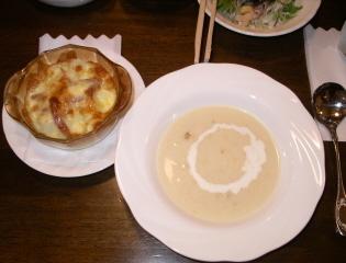 スープb.jpg