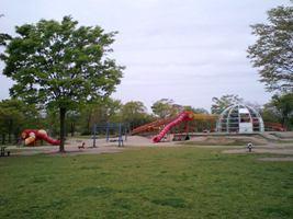 公園遊び場b.jpg