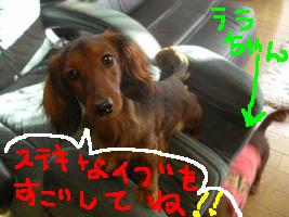 エイトまっさーじ2B絵.jpg