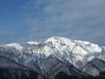 雪山b.jpg