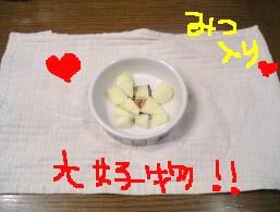 大好きなリンゴ1.jpg